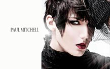 Paul Mitchell school hair photos