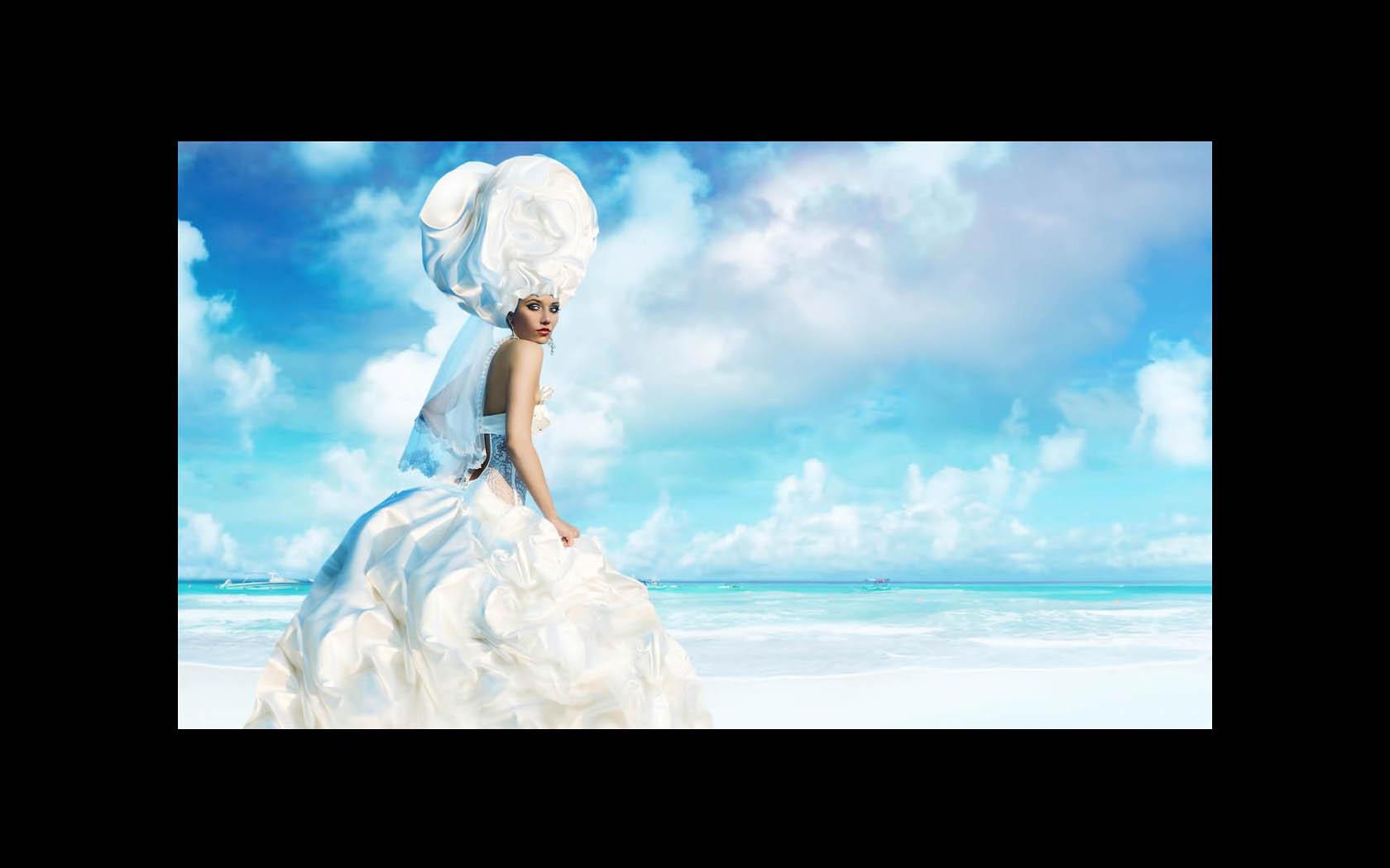 Fashion Photography Portfolio by Top Fashion Photographer LA - NYC