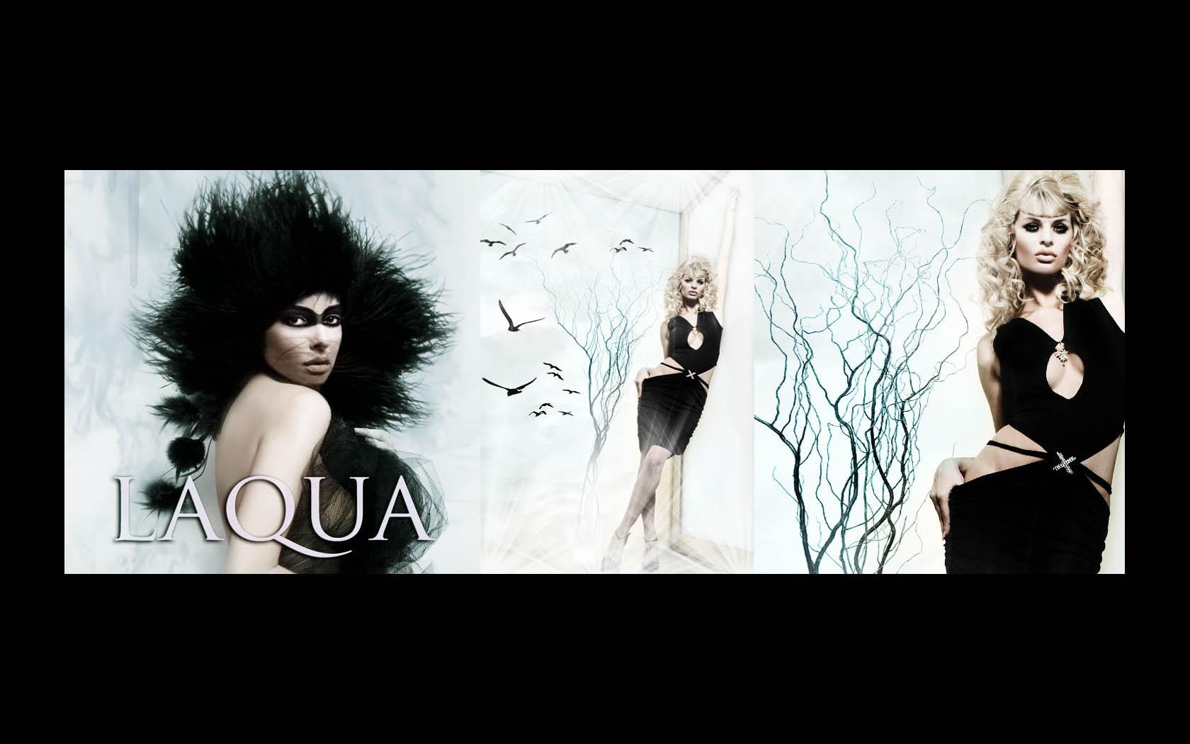 La Qua Fashion